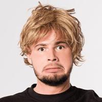 """Fero Joke <br><a style=""""color:#00beff"""" href=""""https://www.instagram.com/fero_joke/?hl=sk"""" target=""""_blank"""">@fero_joke</a>"""