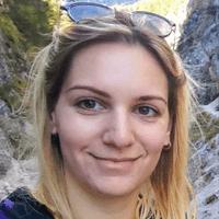 MD. Zuzana Petrová
